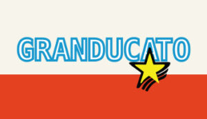 Read more about the article News item at Granducato TV about the Project Kick off Meeting