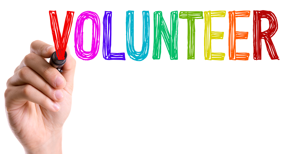 Read more about the article EVOLVE: A new e-learning platform is available for adult volunteers