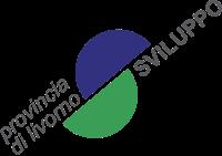 PLIS_logo_max ris