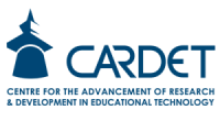cardet-300x300
